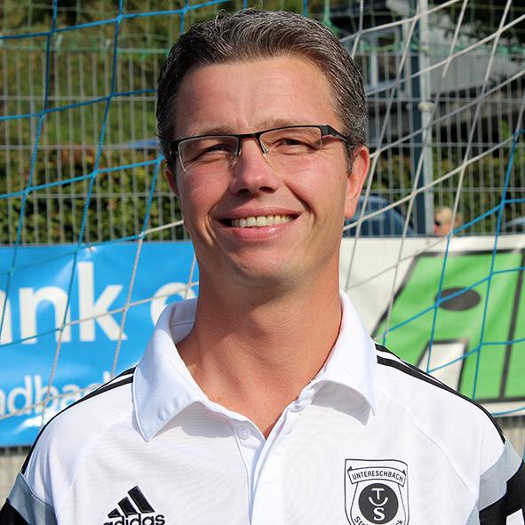 Günter Blum