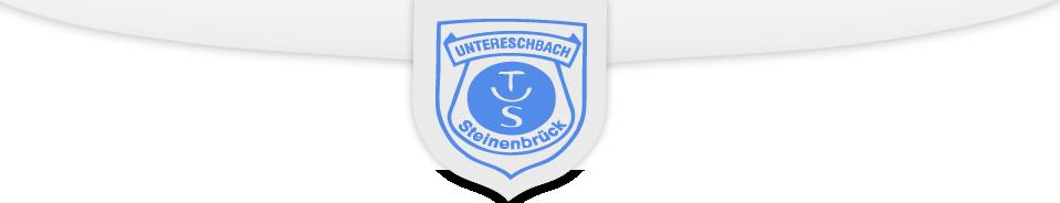 Tus Untereschbach Logo